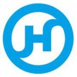 hanjin-shipping-squarelogo-1386950514657