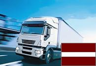 avtoperevozki-iz-Latvii-v-Rossiyu-195x134
