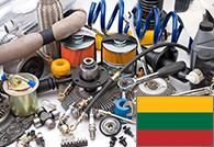 dostavka-avto-zapchastey-iz-litvy-195x134