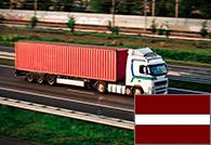 dostavka-konteinera-iz-Latvii-195x134