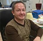 Павел Гузеев